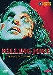 Requiem: Lokerse 2003 (DVD)