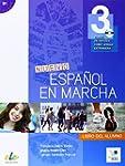 Nuevo Espanol en Marcha 3: Student Bo...