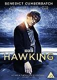 Hawking [DVD] [Import]
