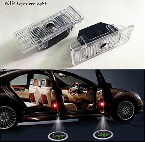 likecar-2pcs-ultima-car-styling-led-bienvenida-puerta-logo-laser-tiro-luz-proyector-para-bmw-x5-e53-