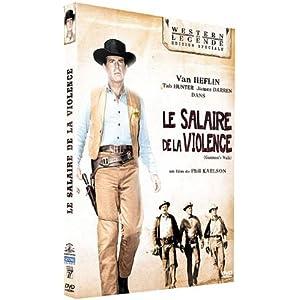 Les sorties DVD Western US zone 2 51sb%2BLtzm-L._SL500_AA300_
