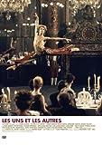 愛と哀しみのボレロ [DVD]北野義則ヨーロッパ映画ソムリエのベスト1981年