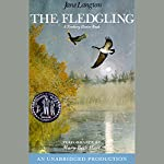 The Fledgling | Jane Langton