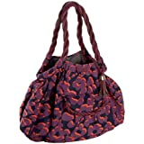 See by Chloe Poum Large Round Tote