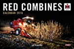 Red Combines