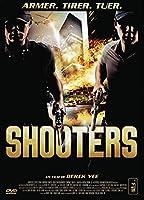 Shooters [Blu-ray]