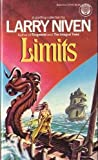 Limits (0345321421) by Larry Niven