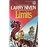 Limits ~ Larry Niven