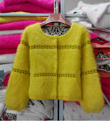 havadi-coats-new-2016-winter-100-mink-cashmere-knitted-jackets-women-warm-sweaters-hot-sale-female-c