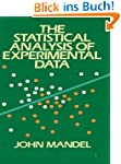 The Statistical Analysis of Experimen...