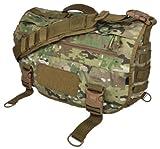 Defense Courier(TM) Laptop-Messenger Bag w/ MOLLE by Hazard 4(R)