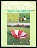 img - for The Complete Book of Golf Practice book / textbook / text book