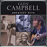Greatest Hitsby Glen Campbell