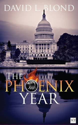 Sale alerts for Wattle Publishing Limited The Phoenix Year - Covvet