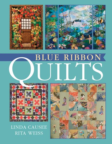 blue-ribbon-quilts