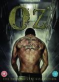 Oz: The Complete Seasons 1-6 [DVD]