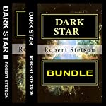 Dark Star Bundle   Robert Stetson