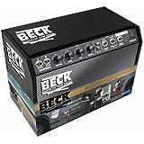 Beck Starter Set [UK Import]