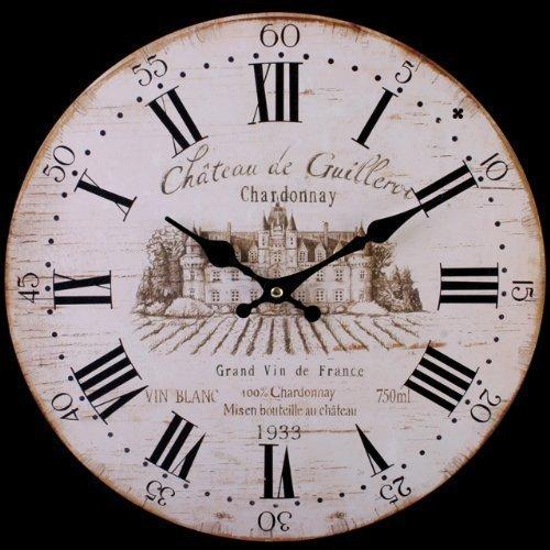reloj-de-pared-vintage-grande-estilo-rustico