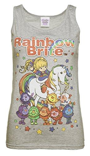 damen-rainbow-brite-und-sprites-weste