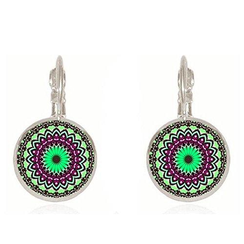 mr-rabbit-womens-bohemia-style-leverback-drop-earrings