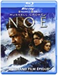 No� [Combo Blu-ray + DVD]
