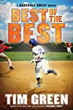 Best of the Best (Baseball Great)