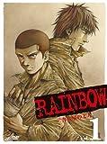 RAINBOW 二舎六房の七人 [DVD]