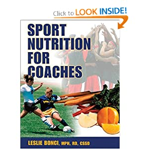 51sb7PgZ6aL. BO2,204,203,200 PIsitb sticker arrow click,TopRight,35, 76 AA300 SH20 OU01  Sport Nutrition for Coaches [Paperback]