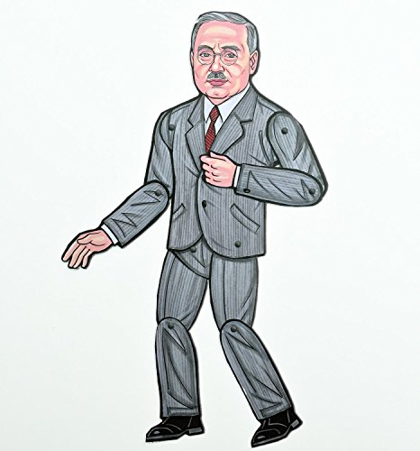 alfred-adler-articulated-paper-doll