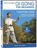 Qi Gong For Beginners [Import]