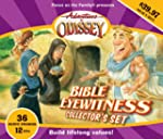 Bible Eyewitness Collectors Set