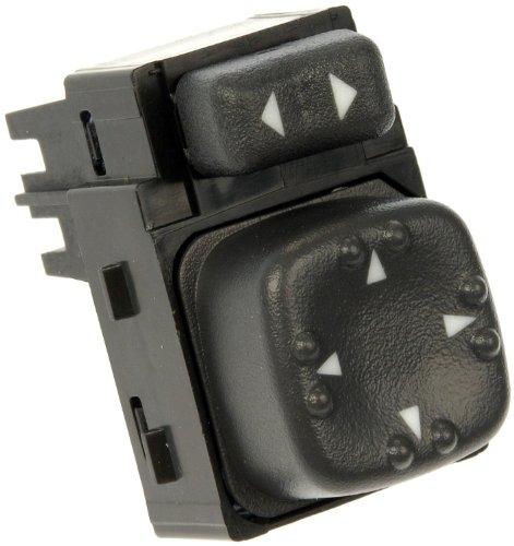 Dorman 901-124 Mirror Switch (01 Silverado Mirror compare prices)