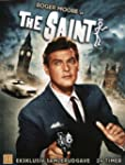 The Saint - Colour Series 1 of 3 (Reg...