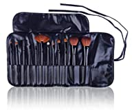SHANY Cosmetics Professional 12-Piece…
