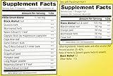 Renew Life PARASmart, 15 Day Program 2 Part Kit