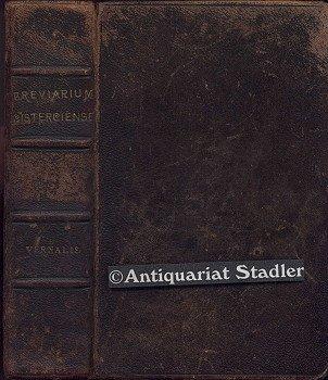 breviarium-cisterciense-reformatum-juxta-decretum-sacr-rituum-congregationis-diei-3-julii-1869-confi