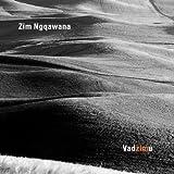 echange, troc Zim Ngqawana - Vadzimu
