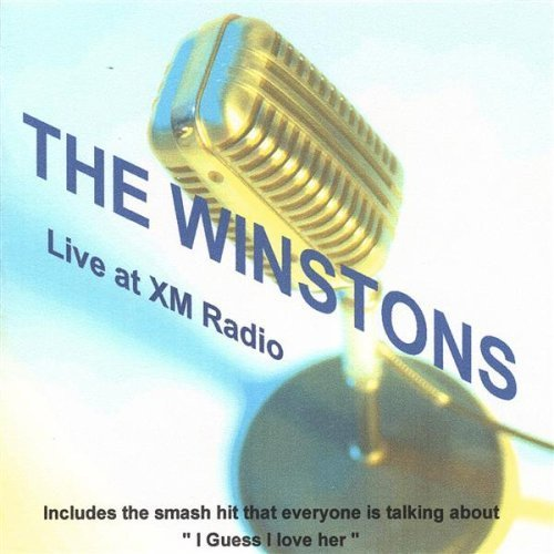 live-at-xm-radio-by-winstons-2003-09-23