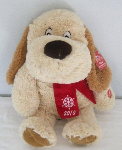 luv-a-pet-chance-2010-collectible-plush-dog-toy-by-petsmart-luv-a-pet