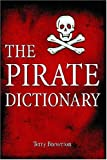 Pirate Dictionary, The