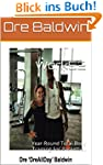 Work52: Year-Round Total-Body Trainin...