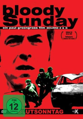 bloody-sunday-blutsonntag