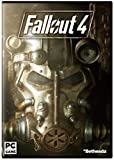Bethesda Softworks Fallout 4 [�ʏ��] [WIN]