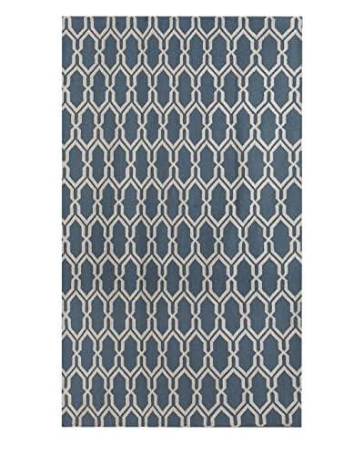 Amer Rugs Zara Stripes Rug