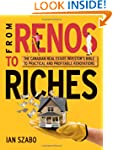 From Renos to Riches: The Canadian Re...