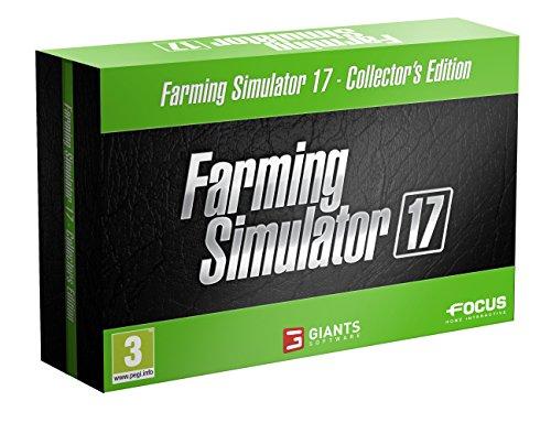 farming-simulator-17-collectors-edition