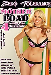 DVD - Mother Load 4