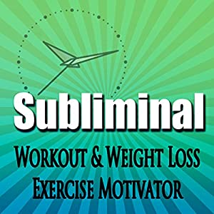 Subliminal Workout & Exercise Motivation Speech