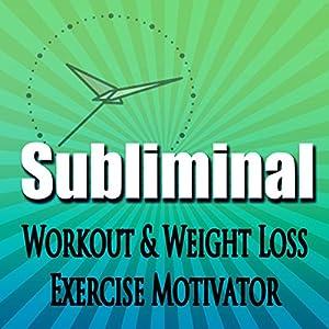 Subliminal Workout & Exercise Motivation Speech